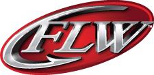 FLW2012