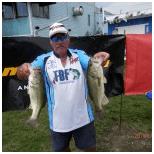 6/28/2015 Susquehanna Flats, Anchor Marine