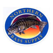 northern-bass