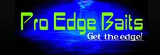 pro-edge-225