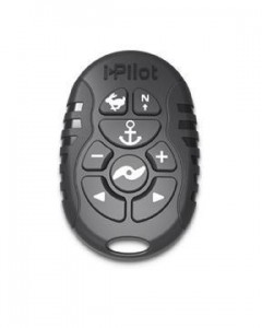 Minn Kota® Goes Small with New i-Pilot® Micro Remote
