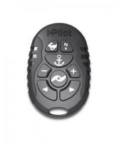 Minn Kota® Goes Small with New i-Pilot® Micro Remote